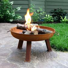 fire glass pit fire glass pits how do they work diy glass fire pit kit