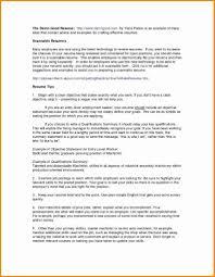 Forklift Operator Job Description For Resume New Warehouse