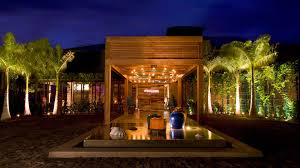 beautiful outdoor lighting. Awesome Porte Cochere With Beautiful Outdoor Lighting O