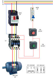 208v switch wiring diagram on 208v images free download wiring 120 208 3 Phase Wiring Diagram 208v switch wiring diagram 8 208v single phase plug 480 volt 1 phase wiring 208 3 Phase 5 Wire