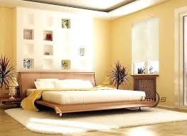 Bedroom Rugs Walmart Rugs In Bedroom Bedroom Idea With Large White