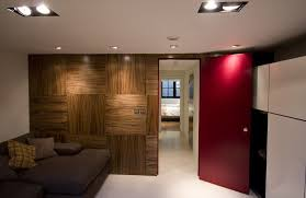 Small Picture Aludecor is one of the leading wall panels manufacturing company