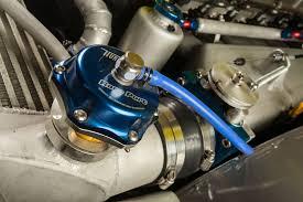 <b>Turbo</b> tech: stop hurting your <b>turbo</b> — The Motorhood