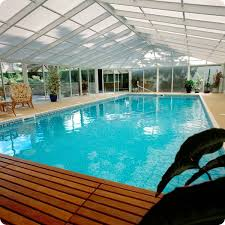 delightful designs ideas indoor pool. 14 Indoor Pools For A Delightful Swimming Experience Designs Ideas Pool