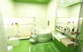 porcelain steel bathtub bathtubs enameled vs tub briggs reviews aloha wonderful steel vs acrylic bathtub contemporary the best bathroom porcelain
