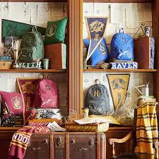 harry potter diy room decor slytherin