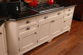 hinges for kitchen cabinets. how to install kitchen cabinet hinges marvellous pictures - today designs ideas for cabinets