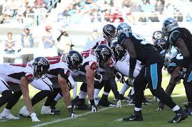 Carolina Panthers At Atlanta Falcons Week 14 Full Coverage