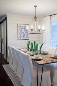 Best  Coastal Dining Rooms Ideas On Pinterest Beach Dining - House and home dining rooms