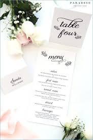 Custom Color Wedding Invitations New Wedding Invite Sizes Nmelks