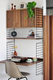 shelving systems for home office. Amusing Computer Shelving Systems High Resolution Wallpaper Photos For Home Office E