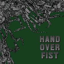 Mictlan lazerbeak hand over fist
