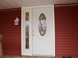 steel entry doors lowes. entry door with sidelights : home interior design planning popular steel doors lowes s
