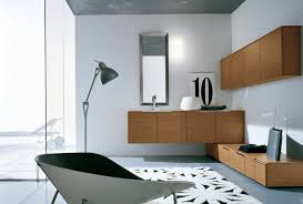 bathroom furniture designs. Bathroom Furniture Storage Entrancing In The Designs O