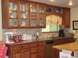changing kitchen cabinet doors the most attractive kitchen glass cabinet 16 terrific door cabinets design