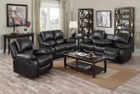 manufacturer direct warehouse 4303 pleasantdale rd b atlanta ga 30340 7704488887 furniture outlet atlanta c32