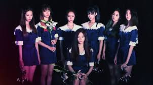 Dream Catcher Theatre Watch DreamCatcher Shares Video For New Song Full Moon And 21