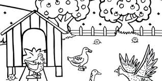 Camouflage Coloring Pages Fashionadvisorinfo