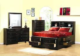 California King Size Bedroom Sets Canopy King Size Bedroom Sets ...