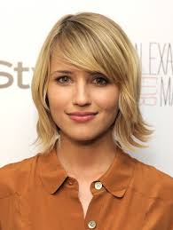 Woman Short Hair Style 20 most fashionable short hairstyles for women hottest haircuts 4137 by wearticles.com