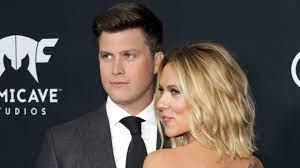"""Scarlett Johansson: Sie ist """"wie ..."""