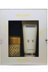 <b>Pulanna</b> купить с доставкой по Москве и России - фото, цена ...