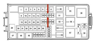 solved sienna where is fuse located for parking nigh fixya 4 7 2012 10 15 08 am jpg