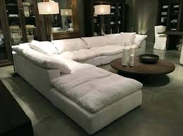 comfortable sectional sofa. Big Comfortable Couch Photo 2 Of 5 Best Sofa For Tall People  Ideas Sectional C