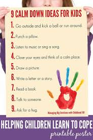 9 activities to help kids calm down when theyre sad angry or calm casa kids