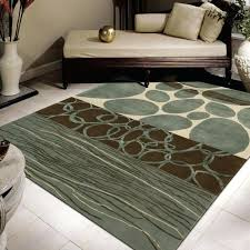 new big lots outdoor rugs medium size of area rugs outdoor rugs area rugs big