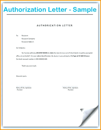 Affidavit Of Birth Certificate Sample New Wanderer Sample