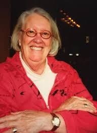 Carol Zell Obituary (1939 - 2017) - Portland, OR - The Oregonian