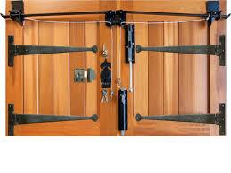 electric door opener swing with adorable faac garage idea lock frame