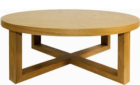 coffee table amusing light brown round rustic wood round coffee table wood varnished design