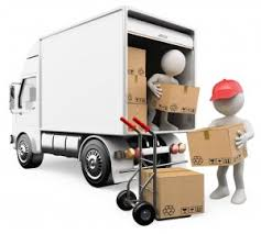 moving companies knoxville tn.  Knoxville Moving Companies Knoxville TN Throughout Tn