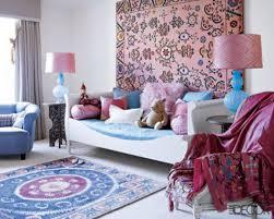 rug on carpet ideas. Unknown Rug On Carpet Ideas P
