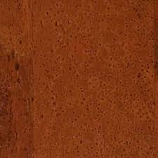 Duro Design Baltico Cork Tiles 12 X Armagnac