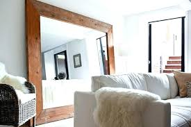 Giant floor mirror Nepinetwork Oversized Floor Mirrors Giant Floor Mirror Amazing Best Oversized Mirror Ideas On Large Hallway Pertaining To Oversized Floor Mirrors Electroniccigarettereviewedinfo Oversized Floor Mirrors Crazy Over Large Oversized Mirrors Sitting