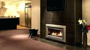 high efficiency gas fireplace high efficiency gas fireplace high efficiency gas fireplace place high efficiency gas high efficiency gas fireplace