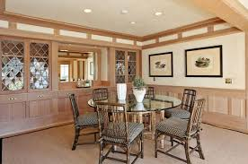 recessed lighting dining room. Elegant Dining Room Recessed Lighting Ideas And Modern Concept M