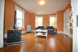 3 bedroom apartments for rent. 3 Bedroom Apartments For Rent In New Bedford Ma Fall .