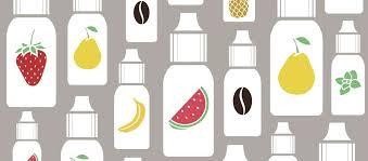Best Vape Juice Flavors To Mix Combine E Liquids Vaporfi