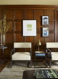 office paneling. aweinspiring real wood paneling for walls decorating ideas gallery in home office contemporary design f