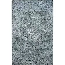 grey and white area rug blue rugs 5x7 forte