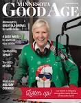 December 2019 by Minnesota Good Age - issuu