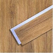 waterstone vinyl tile flooring installation floating plank lock grip strip luxury