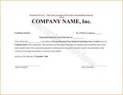 Sample Certificate Of Grammarian Best Of Template Minutes Meeting