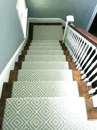 patterned stair carpet. Stair Carpets S Carpet Treads Toronto Patterned Uk R