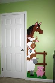 Kinderzimmer Junge Wandgestaltung Großartig Auf Dekoideen Fur Ihr ...