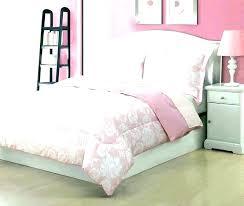 gray chevron comforter gray twin comforter sets chevron twin bedding set pink and grey comforter set